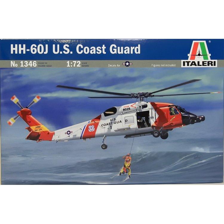 Elicottero Wessex : Model center modellismo statico e dinamico elicotteri