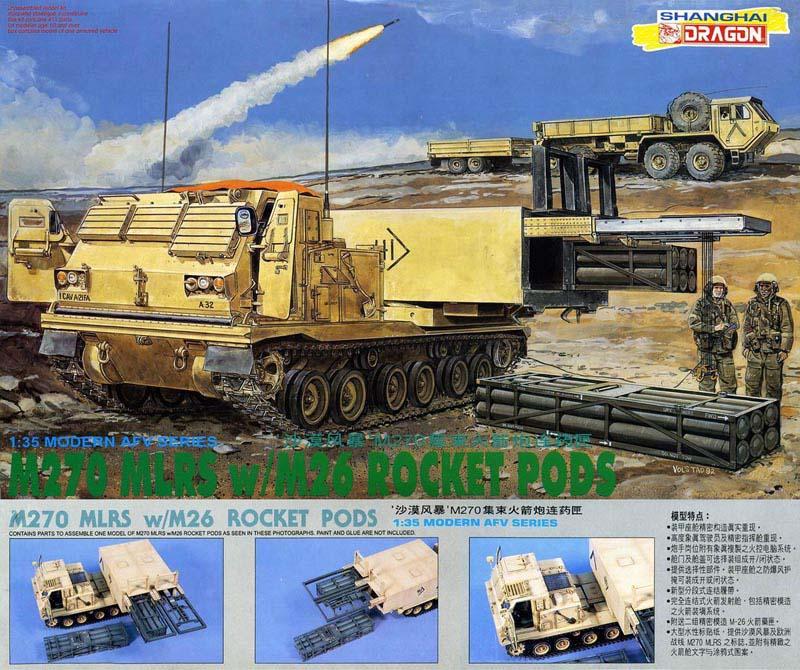 model-center